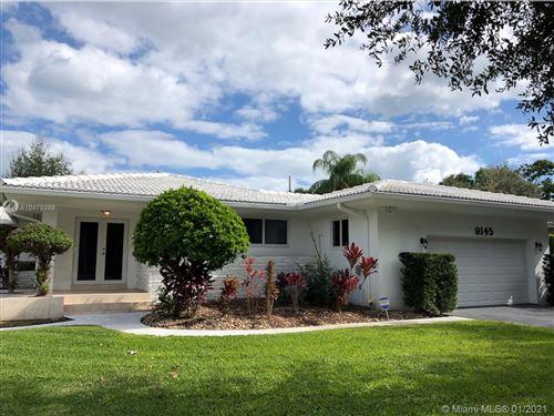 Photo of 9145 N Miami Ave, Miami Shores, FL 33150 (MLS # A10979289)