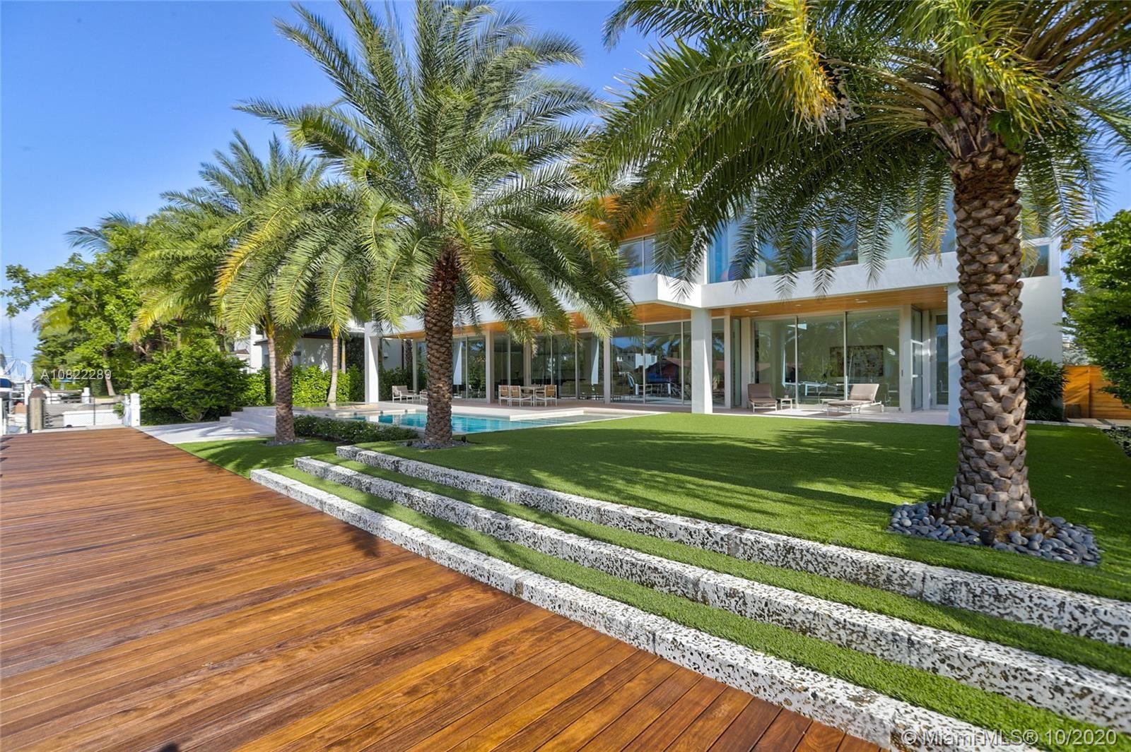 1715 SE 10th St, Fort Lauderdale, FL 33316 - #: A10822289