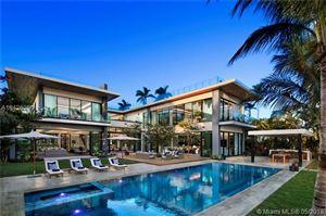 Photo of 1600 W 25th St, Miami Beach, FL 33140 (MLS # A10426290)