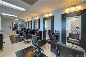 Photo of Beauty & Nail Salon By Tamiami Airport, Kendall, FL 33186 (MLS # A10716290)