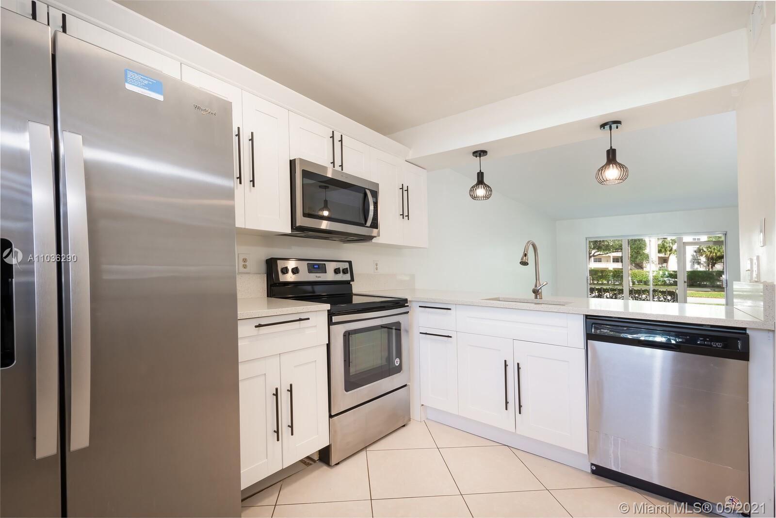 1206 Bahama Bend #B1, Coconut Creek, FL 33066 - #: A11036290