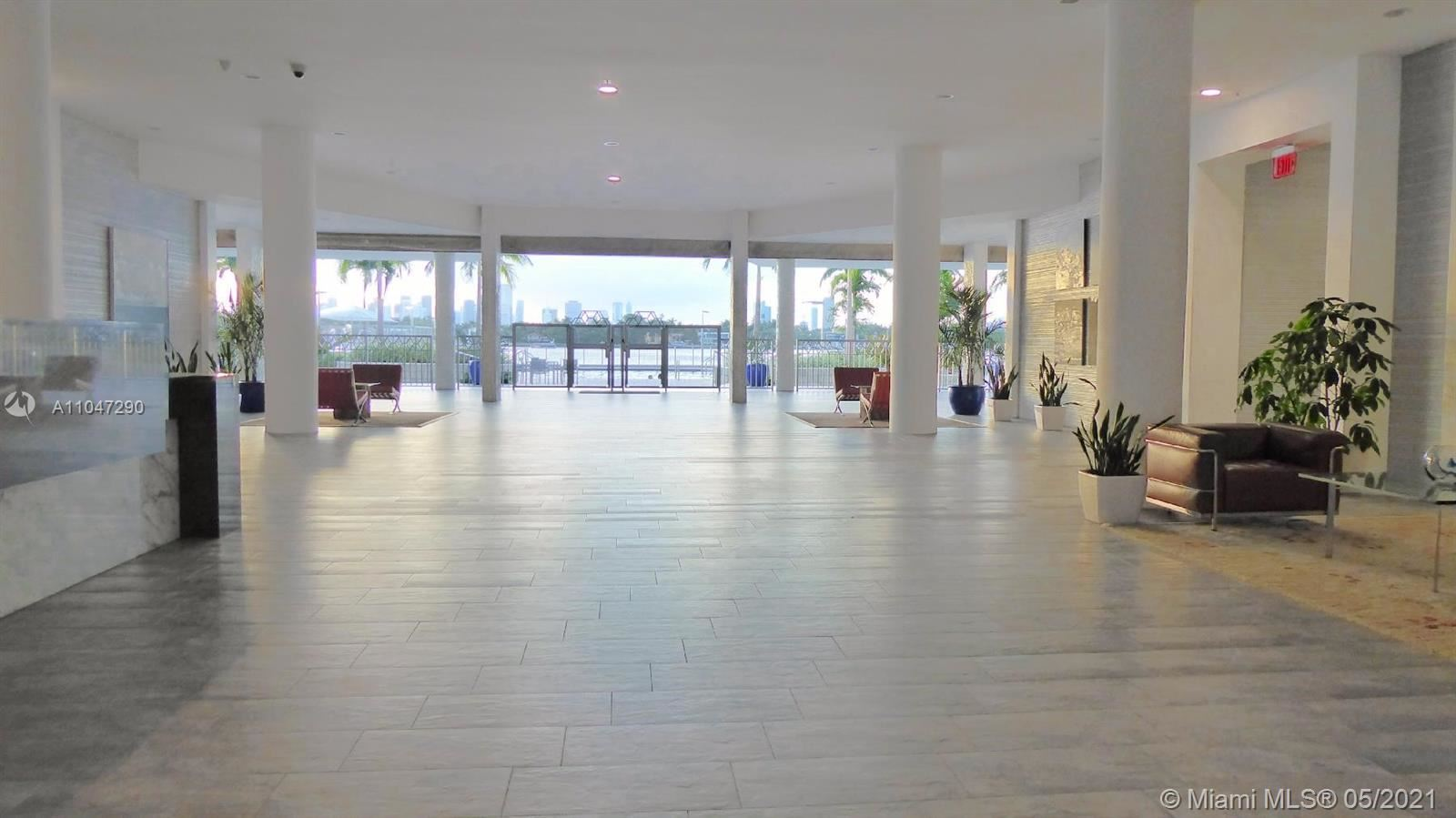 800 West Ave #506, Miami Beach, FL 33139 - #: A11047290