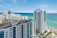Photo of 4111 S Ocean Dr #1512, Hollywood, FL 33019 (MLS # A10438291)