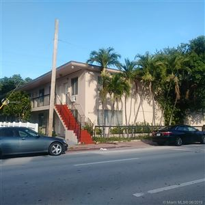 Photo of 8215 Harding Ave, Miami Beach, FL 33141 (MLS # A10695291)