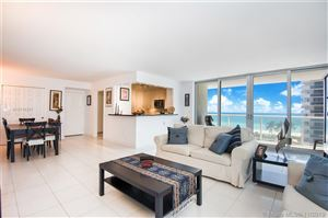 Photo of Listing MLS a10746291 in 5750 Collins Ave #9A Miami Beach FL 33140