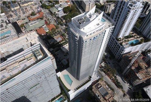 Photo of 1100 S Miami Ave #811, Miami, FL 33130 (MLS # A10987291)