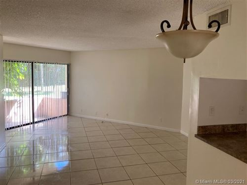 Photo of 1720 N Congress Ave #108, West Palm Beach, FL 33401 (MLS # A11008291)