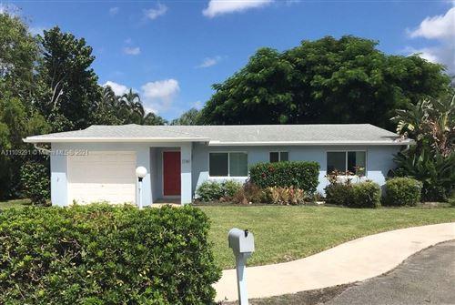 Photo of 1741 SW 9th Street #1741, Boca Raton, FL 33486 (MLS # A11109291)