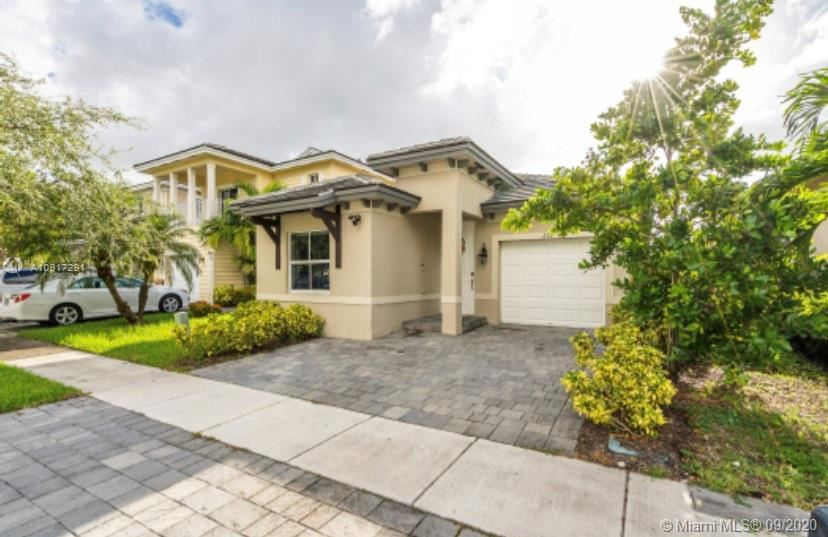272 SE 32nd Ave, Homestead, FL 33033 - #: A10917291