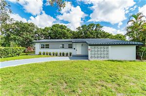 Photo of Listing MLS a10726292 in 2320 NW 191st Ter Miami Gardens FL 33056
