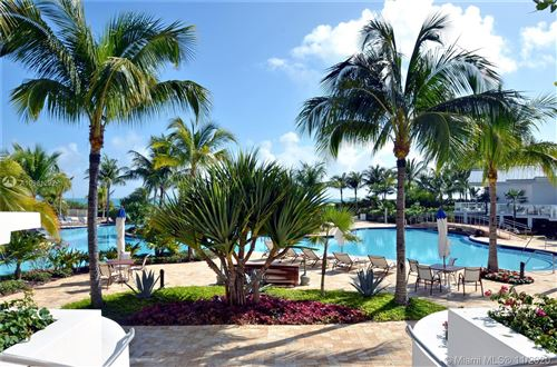 Photo of 50 S Pointe Dr #1905, Miami Beach, FL 33139 (MLS # A10961292)