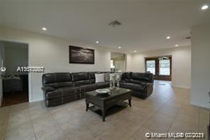 Photo of 131 NW 72nd Way, Pembroke Pines, FL 33024 (MLS # A11070292)