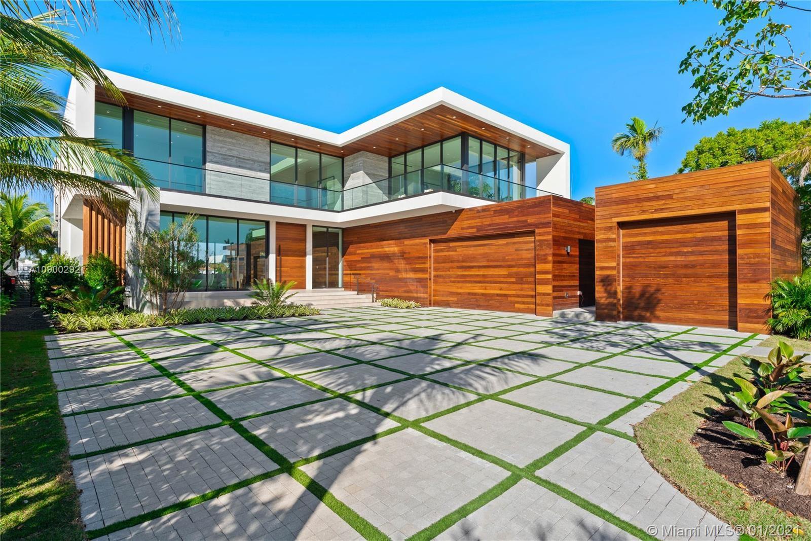 108 W Rivo Alto Dr, Miami Beach, FL 33139 - #: A10900292