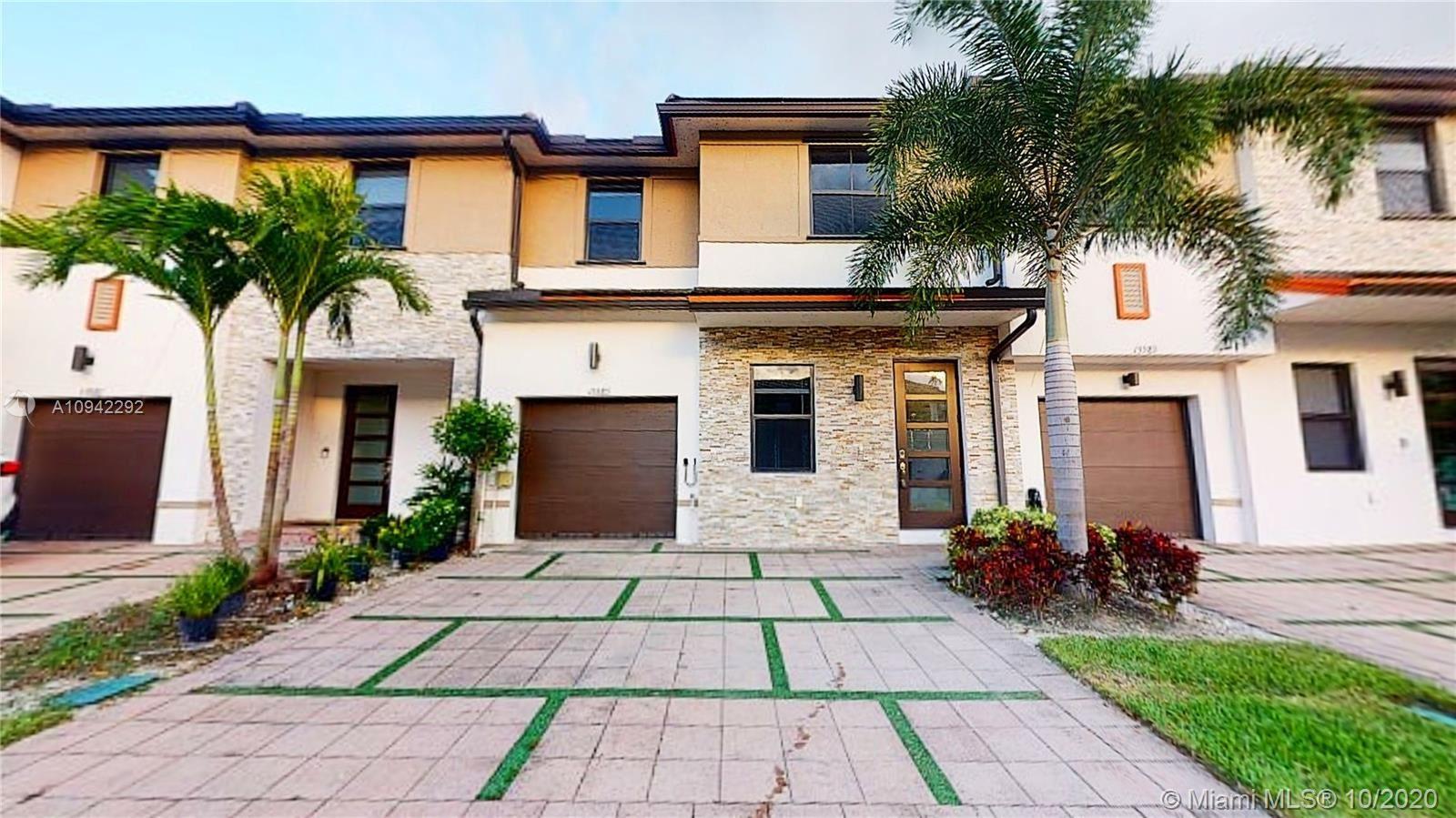 15585 NW 91st Ct #., Miami Lakes, FL 33018 - #: A10942292