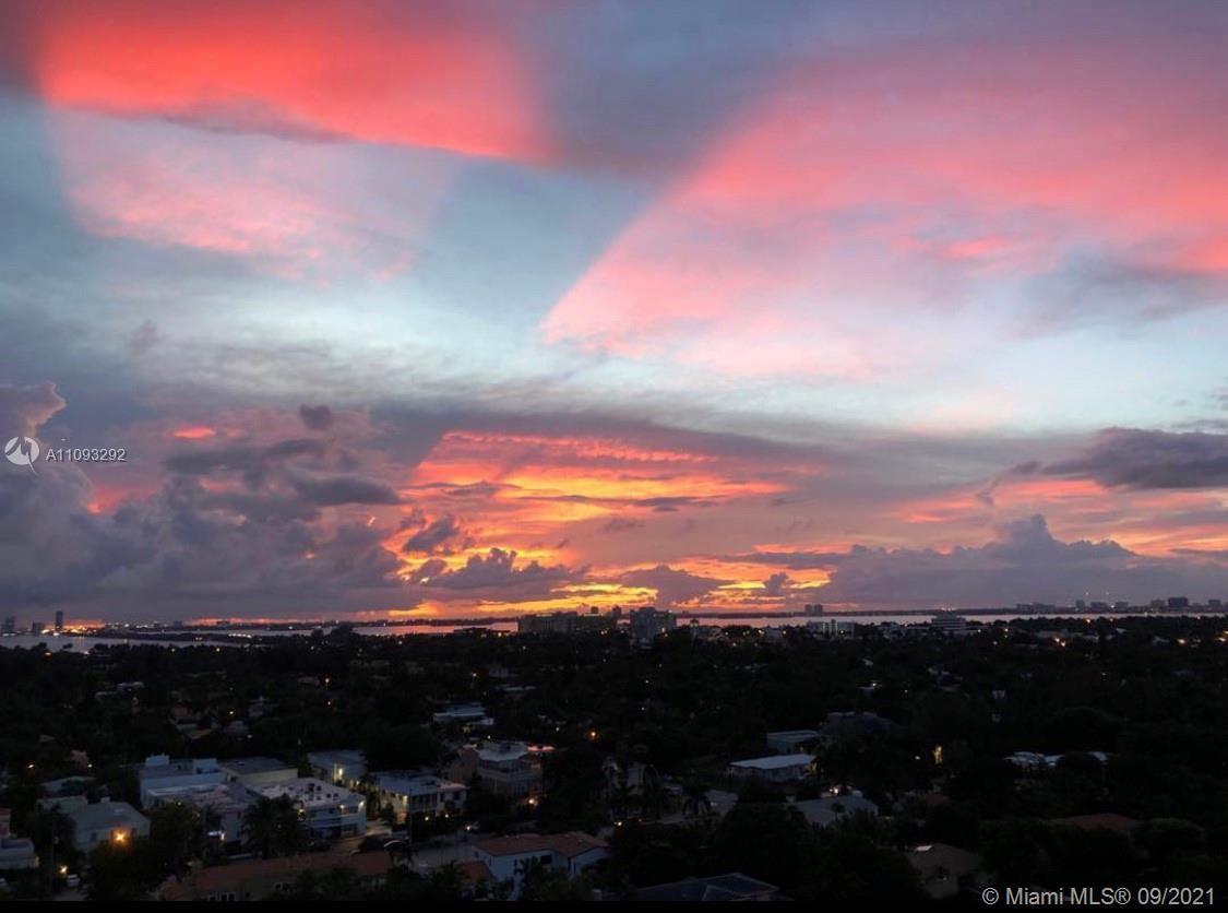 2829 Indian Creek Dr #PH-2, Miami Beach, FL 33140 - #: A11093292