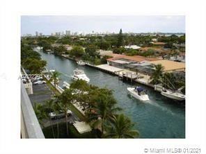 Photo of 2350 NE 135th St #1508, North Miami, FL 33181 (MLS # A10332293)