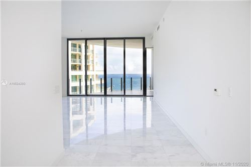 Photo of 2821 S Bayshore Dr #17D, Coconut Grove, FL 33133 (MLS # A10534293)