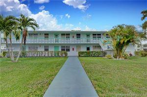 Photo of 27 Farnham B #27, Deerfield Beach, FL 33442 (MLS # A10616293)