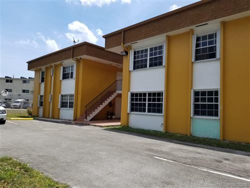 Photo of Listing MLS a10851293 in 1290 NE 142nd St North Miami FL 33161