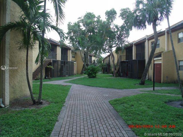 4425 Treehouse Ln #E, Tamarac, FL 33319 - #: A10915293