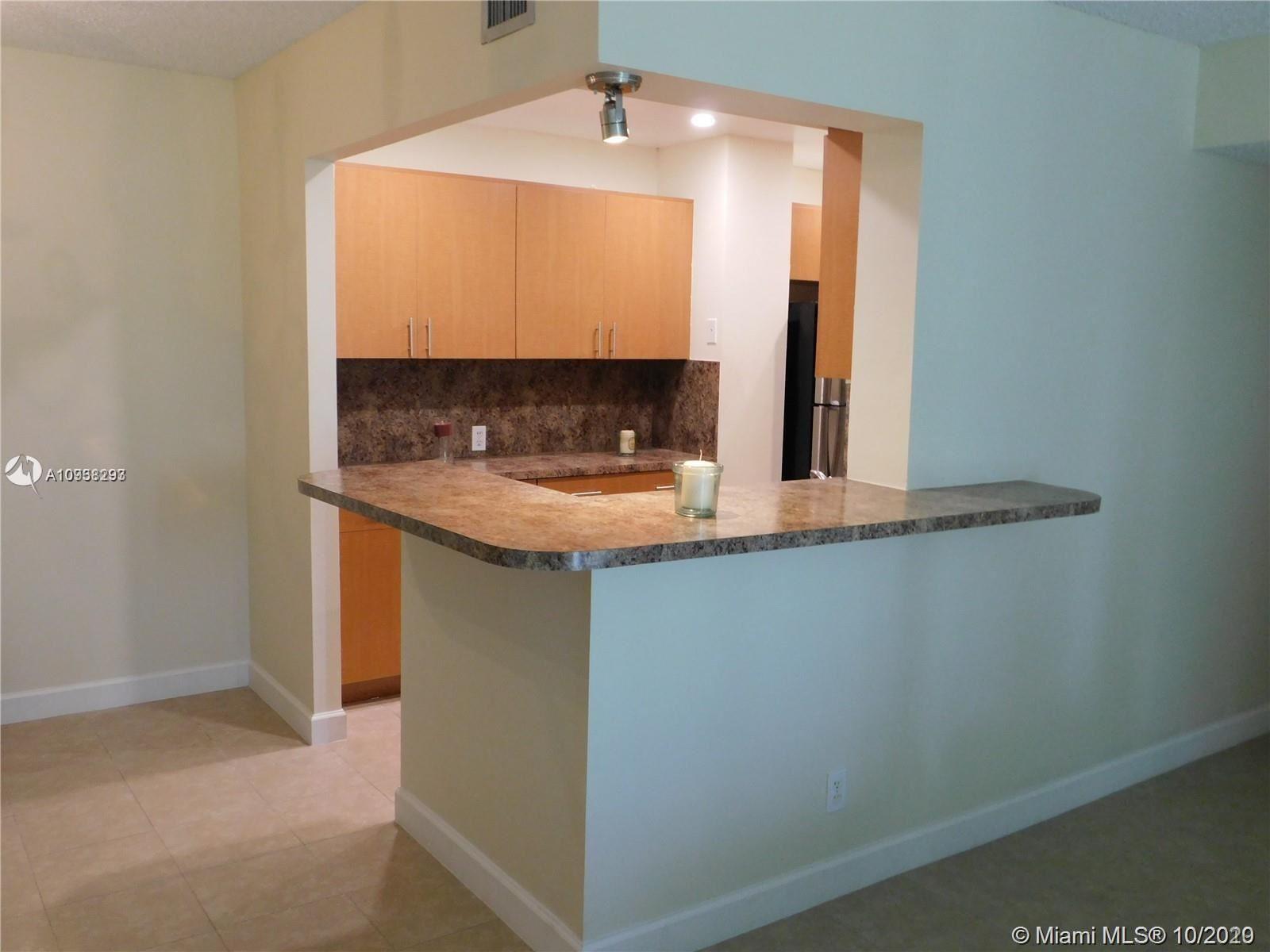 3821 Environ Blvd #105, Lauderhill, FL 33319 - #: A10938293