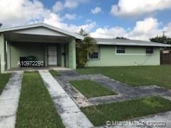 11231 SW 180th St, Miami, FL 33157 - #: A10972293