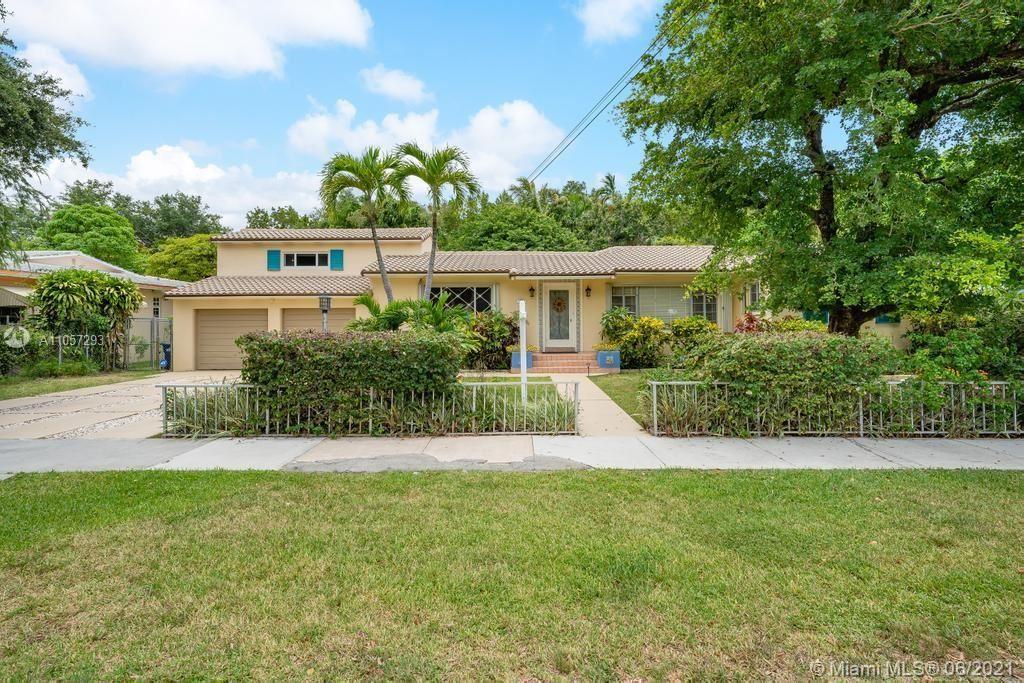 741 NE 88th St, Miami, FL 33138 - #: A11057293