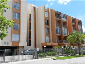 Foto de inmueble con direccion 305 W 68th St #519 Hialeah FL 33014 con MLS A10708294