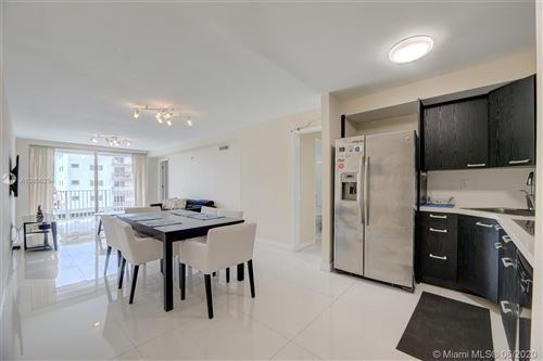 Photo of 3716 NE 168 #308, North Miami Beach, FL 33160 (MLS # A10806294)