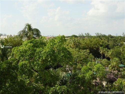 Photo of 101 Crandon Blvd #474, Key Biscayne, FL 33149 (MLS # A11101294)
