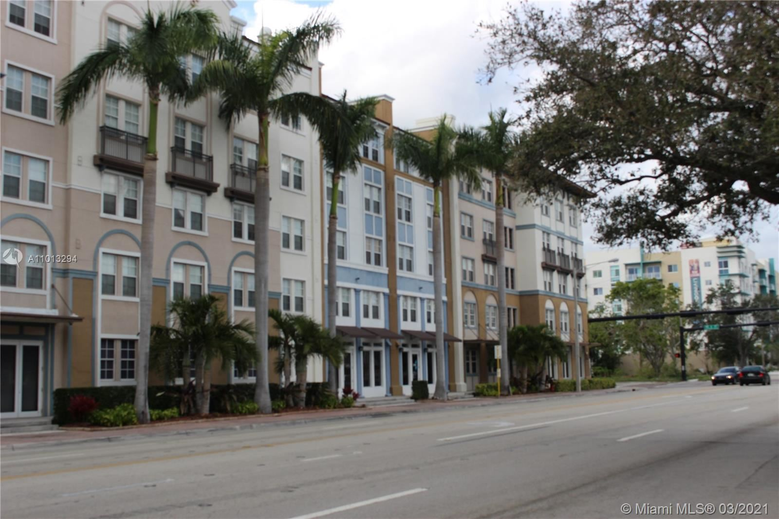 533 NE 3rd Ave #501, Fort Lauderdale, FL 33301 - #: A11013294