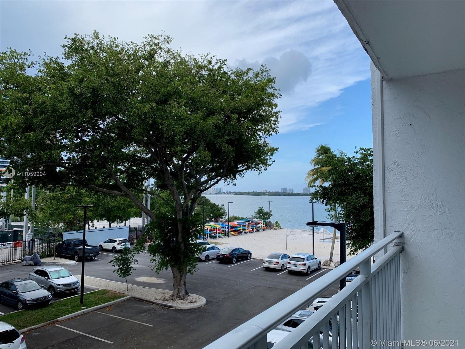 750 NE 64th St #B300, Miami, FL 33138 - #: A11059294