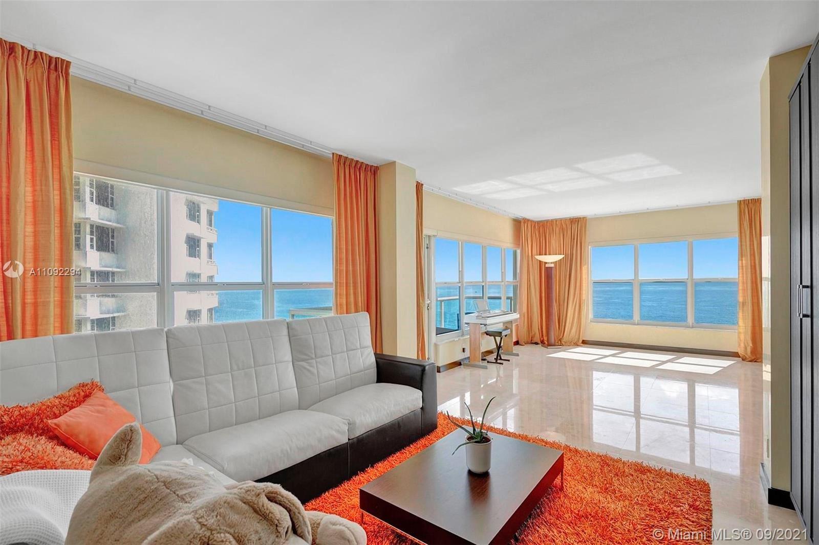 3550 Galt Ocean Dr #811, Fort Lauderdale, FL 33308 - #: A11092294