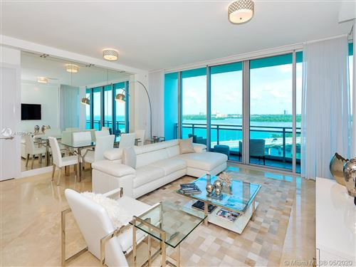 Photo of 10295 Collins Ave #806, Bal Harbour, FL 33154 (MLS # A10857295)