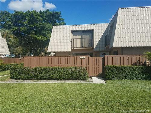 Photo of West Palm Beach, FL 33409 (MLS # A10984295)