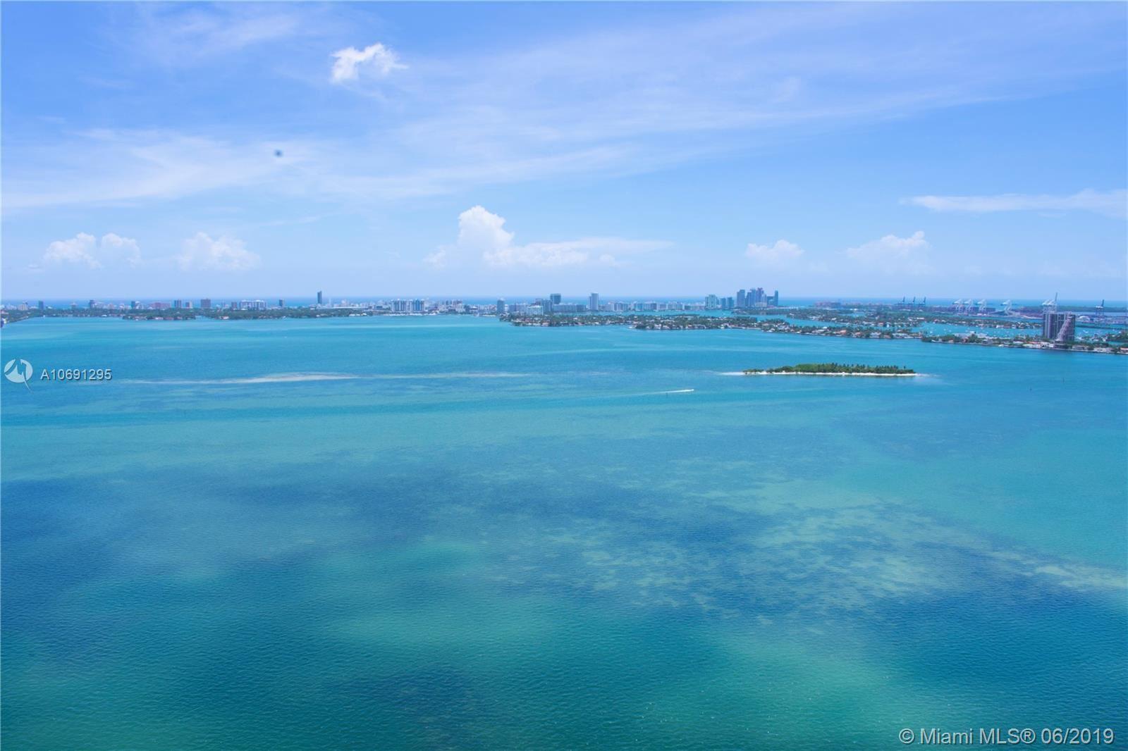 650 NE 32 St #3902, Miami, FL 33137 - #: A10691295