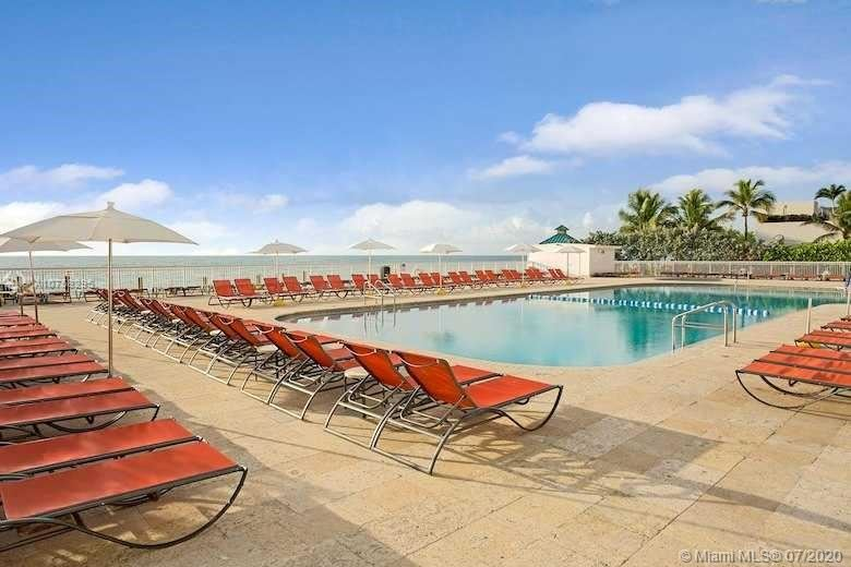 19201 Collins Ave #449, Sunny Isles, FL 33160 - #: A10758295
