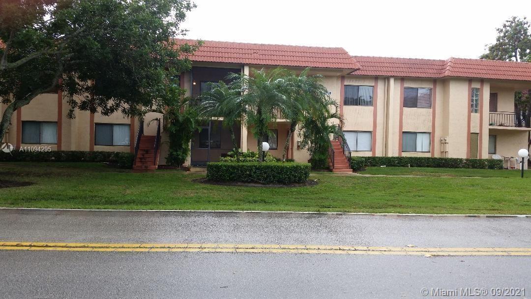 164 Lakeview Dr #103, Weston, FL 33326 - #: A11094295