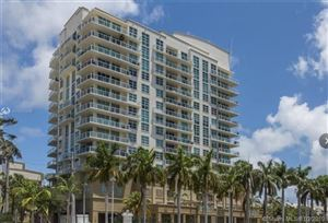 Photo of 1819 SE 17th St #1201, Fort Lauderdale, FL 33316 (MLS # A10503296)