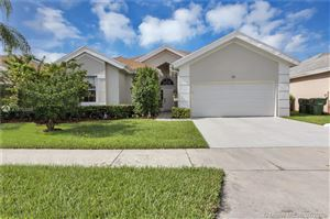 Photo of Listing MLS a10703296 in 2390 SE 7th Pl Homestead FL 33033