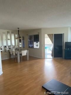 Photo of 1000 SW 128th Ter #414V, Pembroke Pines, FL 33027 (MLS # A10867296)