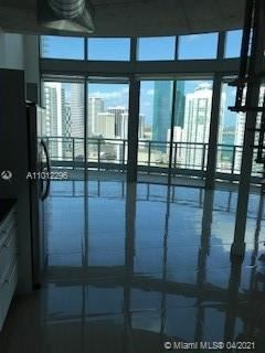 690 SW 1st Ct #3102, Miami, FL 33130 - #: A11012296