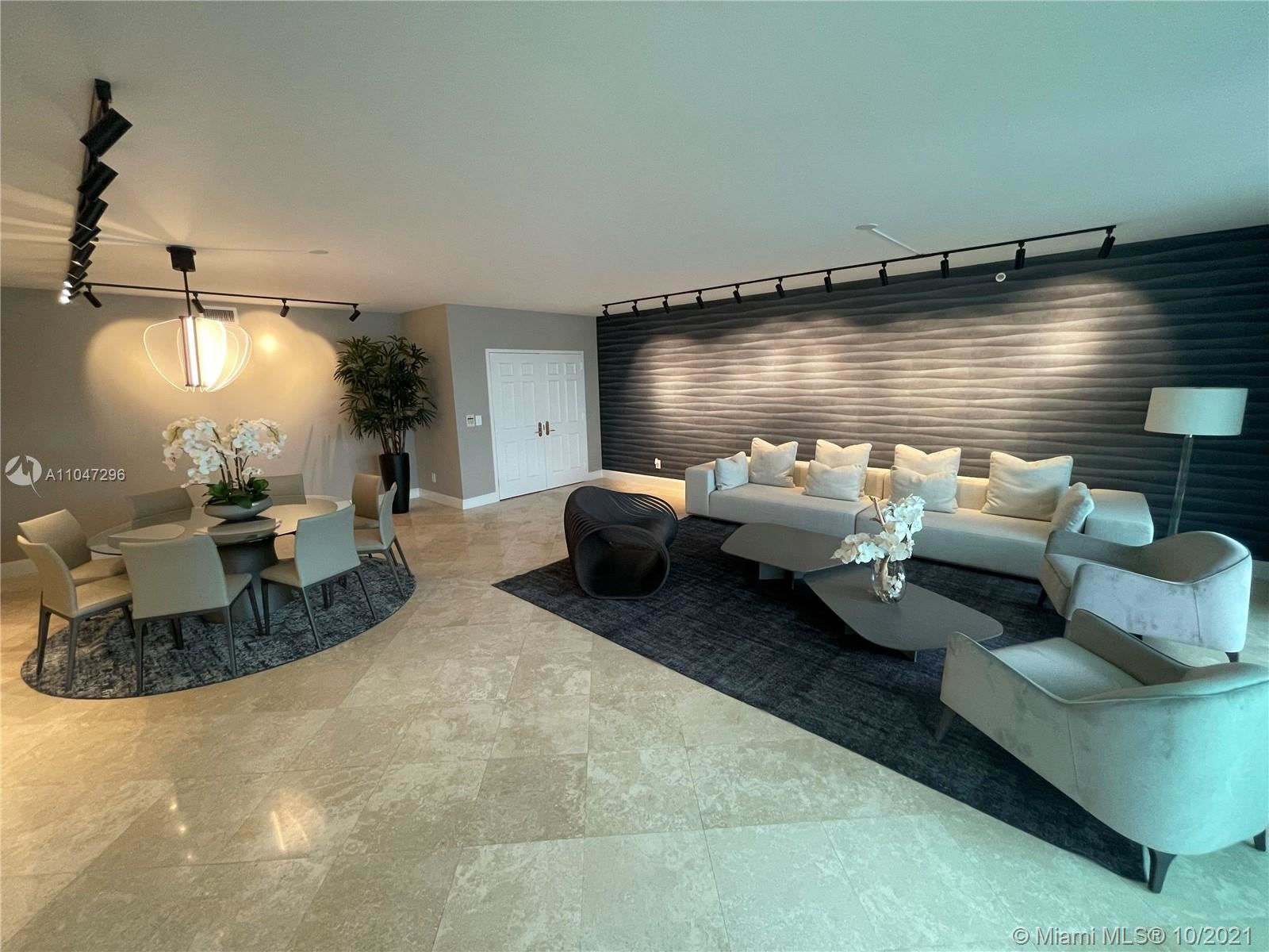 1643 Brickell Ave #1005, Miami, FL 33129 - #: A11047296