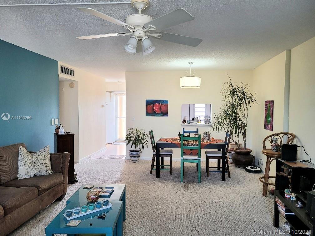 Photo of 205 SE 11th Ter #407, Dania Beach, FL 33004 (MLS # A11106296)