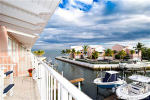 Photo of Listing MLS a10586297 in 1501 Ocean Bay KEY LARGO FL 33037