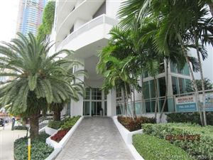Photo of 950 Brickell Bay Dr #1003, Miami, FL 33131 (MLS # A10636297)