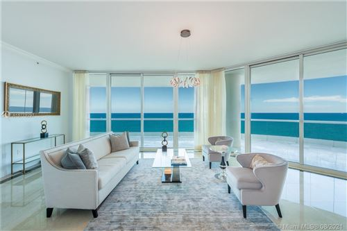 Photo of 16047 Collins Ave #2104, Sunny Isles Beach, FL 33160 (MLS # A10779297)