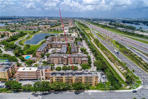 Foto de inmueble con direccion 854 NW 87th Ave #504 Miami FL 33172 con MLS A10899297