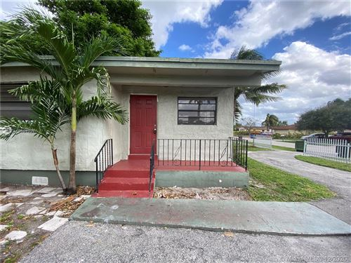 Photo of 2941 NW 25th St, Fort Lauderdale, FL 33311 (MLS # A10961297)