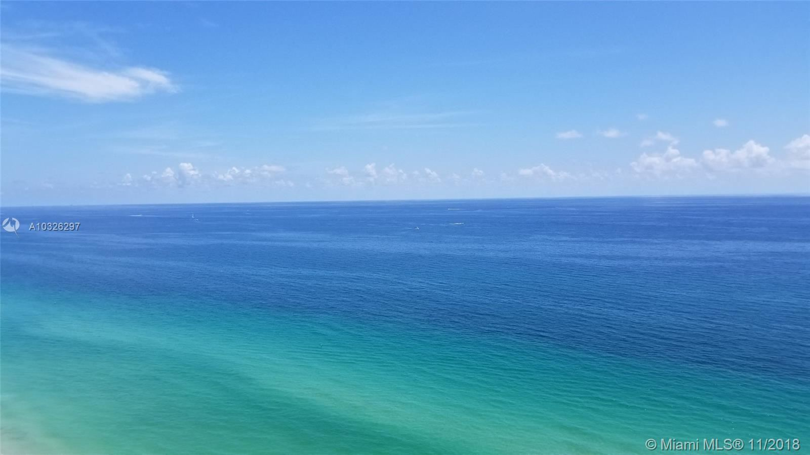 18555 Collins Ave #2305, Sunny Isles, FL 33160 - #: A10326297